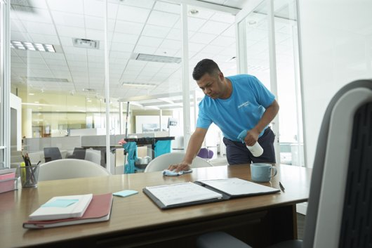 office_cleaning_servicemaster_advantages